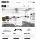 osCommerce template #40697 by Hermes