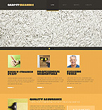 PRO Website #40751