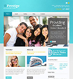 WordPress #40781