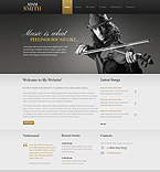 PRO Website #40798