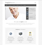 PRO Website #40799