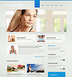 Joomla #40804