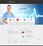 PRO Website #40893