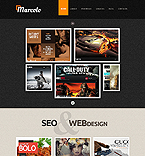 PRO Website #40903