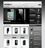 OsCommerce #40912
