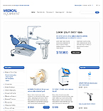 OpenCart #40923