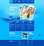 PRO Website #40927