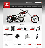 OpenCart #40944