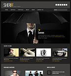 41205 WordPress Themes