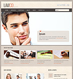 WordPress #41206