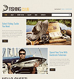 Template #41252 