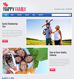 Template #41254 