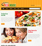 Template #41255 