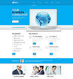 PRO Website #41263