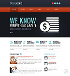PRO Website #41267