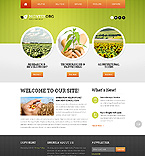 PRO Website #41293