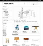 OpenCart #41336
