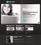 WordPress #41357