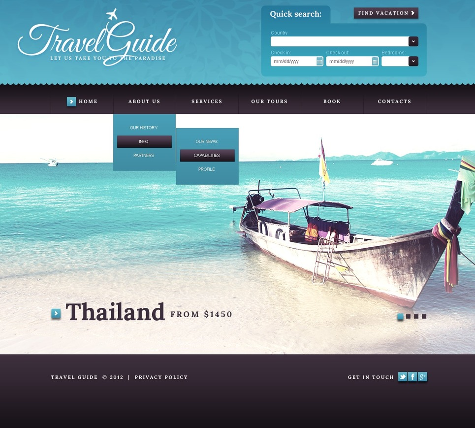 Guide Templates Marchand.alexandre.cem Marchandale7828 On Pinterest