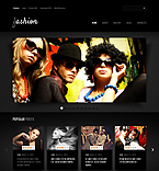 WordPress #41529