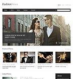 WordPress #41530