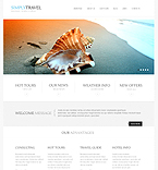 WordPress #41576