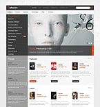 WordPress #41578