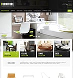 PrestaShop #41588