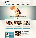 Moto CMS HTML #41607