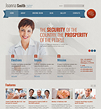 Joomla #41623