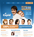 Joomla #41724