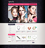 OpenCart #41889