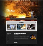 Moto CMS HTML #41955