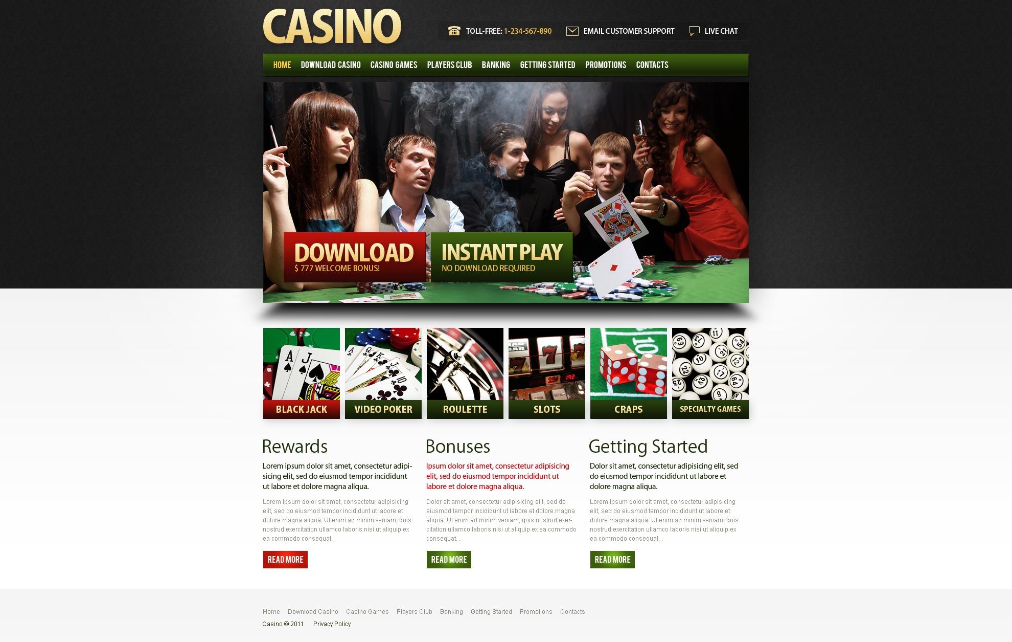Business casino site web cafe casino florida hard hollywood rock
