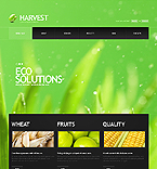 Joomla template #42073 by Cowboy