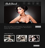 Moto CMS HTML #42169