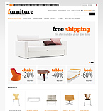 osCommerce template #42255 by Hermes