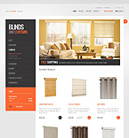 osCommerce template #42257 by Hermes