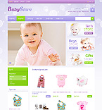 PrestaShop #42353