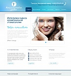 Moto CMS HTML #42450