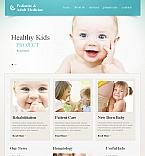 Moto CMS HTML #42465