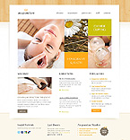 PRO Website #42557