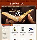 OpenCart #42656