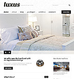 WordPress theme #42687 by Jenny