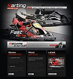 Moto CMS HTML #42720