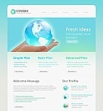 Moto CMS HTML #42725