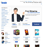 OpenCart #42788