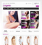 Jigoshop Theme #42798 by Hermes