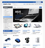 OsCommerce #42866