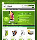 OsCommerce #42871